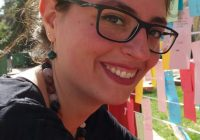 Jeannette Manzi