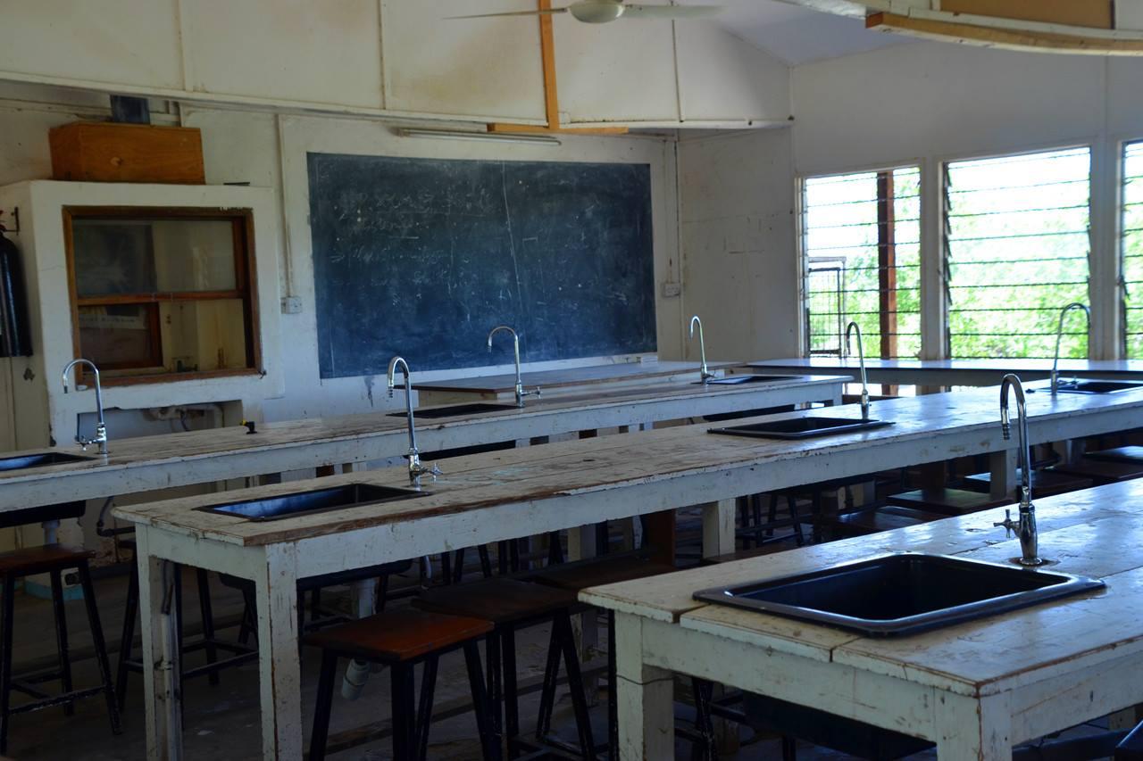 Magadi School 2018-3