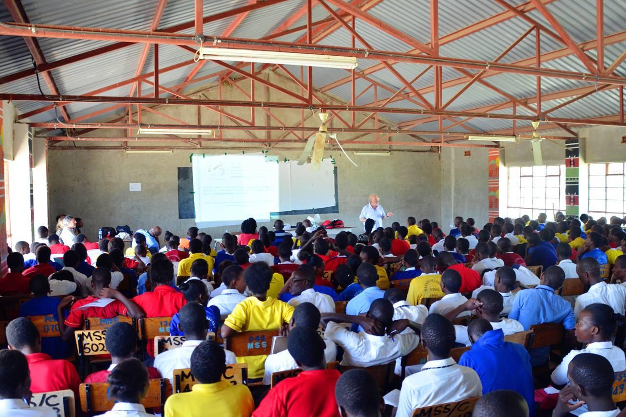 Magadi School 2018-1