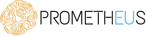 Prometheus ERC grant logo