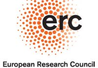 """A big """"Thank you"""" to all the ERC officials from the members of the Prometheus project"""